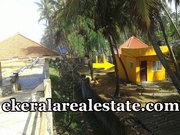 Veli Trivandrum 650 sqft independent house for sale