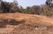 20cent house plot in Kattadikavala@ 15 lakh.