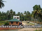 Karamana  4 cents lorry aceess land for sale