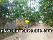 Parippally Trivandrum 2.5 lkahs per cent 16 cents land for sale