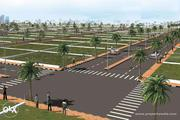 Dholera SIR Residential Property Land Available - Jivandeep.com