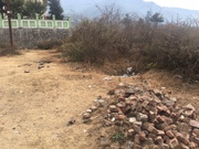 2 Bigha Agriculture Land for Sale in Manali