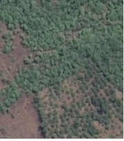 18 acres of agriculture land for sale