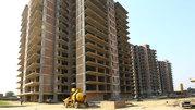 RPS City Auria | 3 BHK Flats in RPS Auria | RPS Auria Faridabad