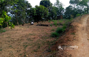 40 cent land in Mananthavady @ 14 lakh. Wayanad