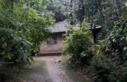 50 cent land with Small house in Kuzhinilam @ 60 lakh.