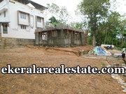 3.90 lakhs per cent 4cents house land sale at Kundamankadavu Trivandru