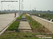 Omaxe Plots ReSale In Chandigarh  Omaxe chandigarh| Apex Realty