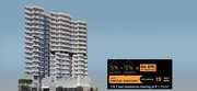 Sunteck Gilbird Mumbai call  - +91 7290029556