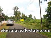 Onamcode Kattakada  83 cents lorry plot for sale