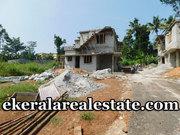 Residential Plot Sale at  Peyad