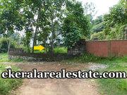 8.75 Cents Land Sale at  Enikkara