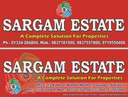 Residential Plot for Sell in Jwalapur,  Haridwar.