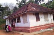 8 acre Land for sale in Cherukattoor