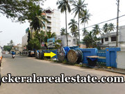 12 cents Lorry Plot Sale at East Fort