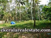 12 cents Land sale at  Mohanapuram  Mangalapuram