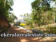 5.9 cents lorry plot for Sale near Powdikonam