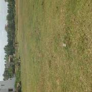 Plot for sale near PIMS